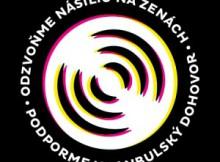 Logo_Istanbul