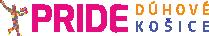 Pride_Kosice-logo